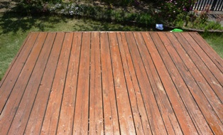 Wooden_deck1