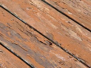 Wooden_deck2