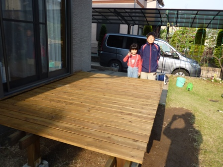 Wood_deck2