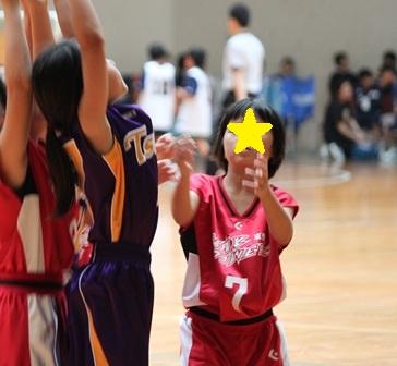Basuke3